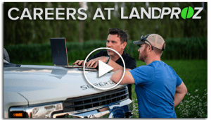 Careers At LandProz